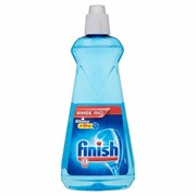 Finish Rinse Aid Regular 400ml (RB760451)