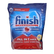 Finish All In 1 Max Tabs 70s (HOFIN223)