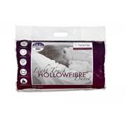 Hollowfibre Duvet 10.5tog S/king (HSKCQ1)