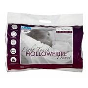 Hollowfibre Duvet 4.5tog King (HKCQ4)