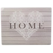 Everyday Home Home Glass Worktop Saver (5166762)