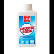 Homecare Caustic Soda 1kg (HCT)