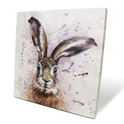 Horatio Box Canvas 40x40 (BXL40030)