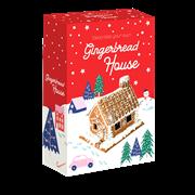 Gingerbread House Kit (K100-05)