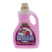 Woolite Delicate Wash Liquid 1.8ltr (HOWOO026)
