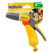 Hozelock Jet Spraygun (2674P9010)