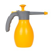 Hozelock T1 Pressure Sprayer (41240000)