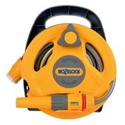 Hozelock Micro Reel (24279012)