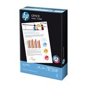 Hp Office Paper A4 80gsm A4 (HPOP2180)