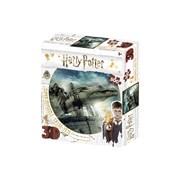 Harry Potter Super 3d Puzzle Norbert 500pce (HP32510)