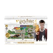 Harry Potter Magical Beast Board Game (4330-06E)