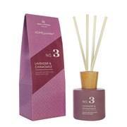 Homescenter Reed Diffuser Lavender & Chamomile 180ml (HS0703)