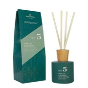 Homescenter Reed Diffuser Hibiscus & Rosehip 180ml (HS0705)