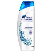 Head & Shoulders Classic Clean Shampoo 200ml (29868)