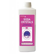 Homecare  Soda Crystal Powder 1kg (HSCP)
