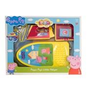 Hti Peppa Pig Little Helper (1383495)