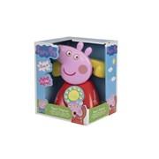 Hti Peppa Pig Telephone (1684687)