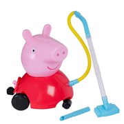 Hti Peppa Pig Vacuum Cleaner (1684640)