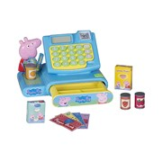 Hti Peppa Cash Register (1684277)