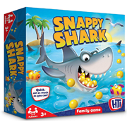 Hti Snappy Shark Game (1374311)