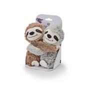 Warmies Warm Hugs Sloths (HUG-SLO-1)