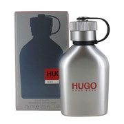 Hugo Boss Iced Edt 75ml (91304)