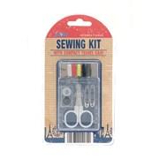 Sewing Kit (HWP151859)