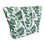 Beach Cooler Bag Leaf (HWP182259)