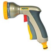Hozelock Hzlck Metal Spraygun (2691P6001)
