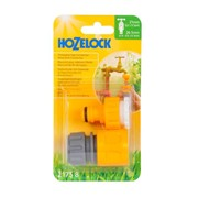 Hozelock Tap Connector & Fitting (20710000)
