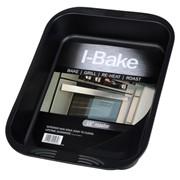 "I-bake 15"" Roast Pan (5585)"