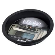 """I-bake Sandwich Pan 8"""" (5560)"""
