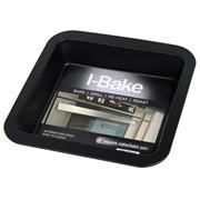"""I-bake Square Cake/bake Pan 8"""" (5587)"""