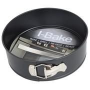 "I-bake Springform Pan 9"" (5523)"