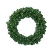 Imperial Wreath Green 50cm (680452)
