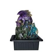 Sense Aroma Dragon Lair Fountain (J-213)