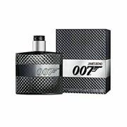 James Bond 007 Edt 75ml (26392)