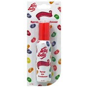 Jelly Belly Very Cherry Air Freshener Spray (15222)