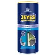 Jeyes Freshbin Cool Linen 550g (962105)