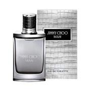 Jimmy Choo Man Edt 30ml (90784)