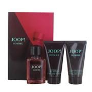 Joop Homme Gift Set Edt 30ml (29339)