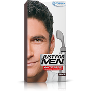 Just For Men Autostop Real; Black A55 (3699345)