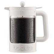 Bodum Bean Set Ice Coffee Maker 12cup (K11683-913)