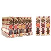 Sifcon Kasbah Incense Sticks 40s (KA0045)