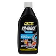 Kilrock Kil-block 500ml (KB500)