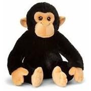 Keel eco Chimp 18cm 18cm (SE6113)