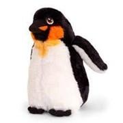 Keel eco Emperor Penguin 20cm 20cm (SE6175)