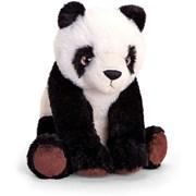 Keel eco Panda 18cm 18cm (SE6122)