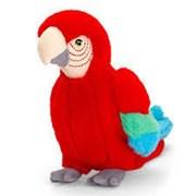 Keel eco Parrot 20cm 20cm (SE6180)