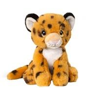 Keel eco Sitting Cheetah 18cm 18cm (SE6232)